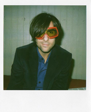 500full-jason-schwartzman-d-love-fest