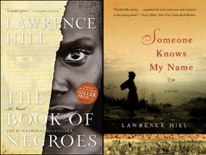 lawrence-hill-book-of-negroes