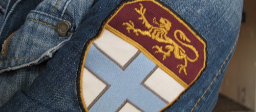 rugby-ralph-lauren-patch