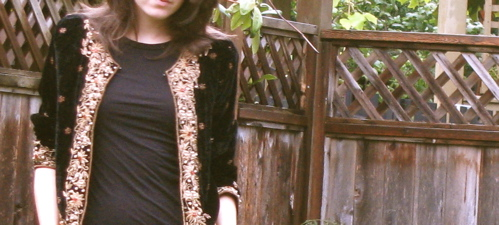 vintage-sequin-jacket