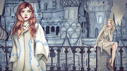 danny_roberts_russia_illustration