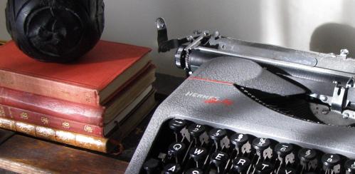 hermes-baby-typewriter