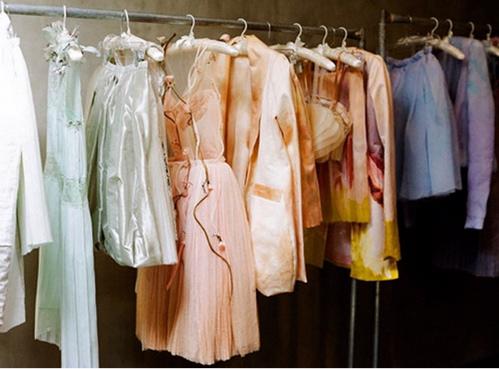 lolita-closet