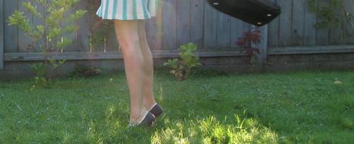 mint-vintage-dress1