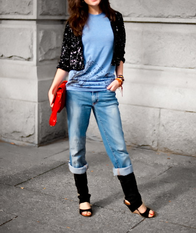 stylequotient_contra_theanthology