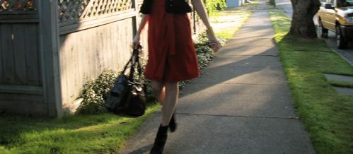 vintage-red-dress