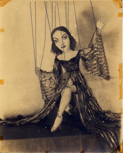 marionette-molka-reich