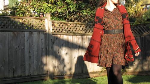 ralph-lauren-wool-sweater-hand-knit