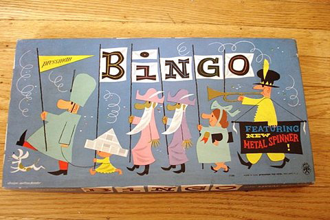 bingo-boardgame-ffffound