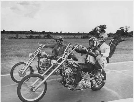 easy-rider-movie-still