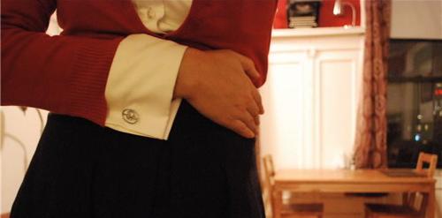 mens-cufflinks