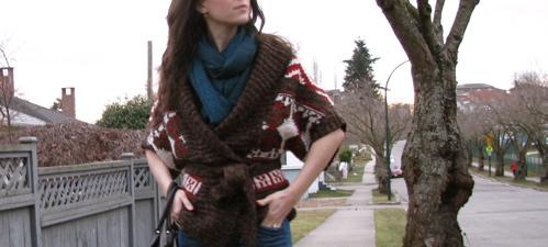 sweater-abercrombie