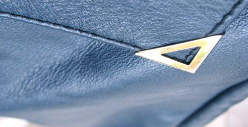 blue-leather-purse1