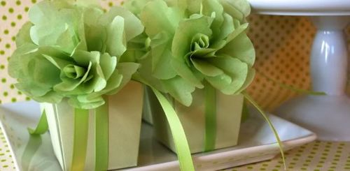 green-teamillefeuille-tulle-box