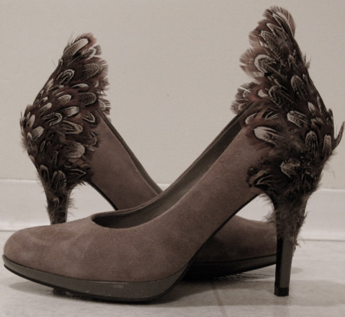 haute-mess-shoes