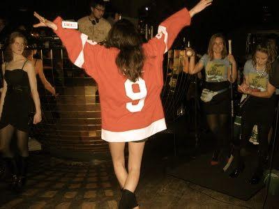 hope-in-haiti-auction-hockey-jersey