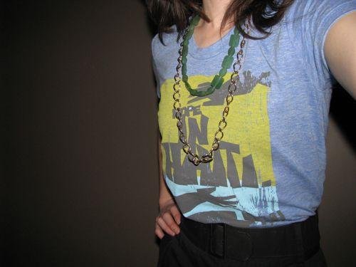hope-in-haiti-t-shirts1