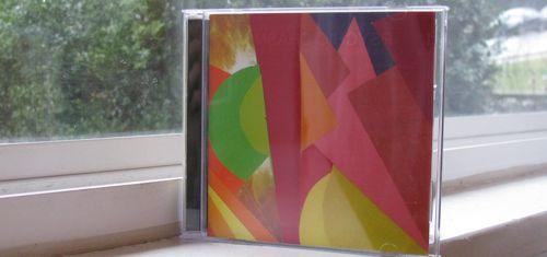 neon-indian-cd