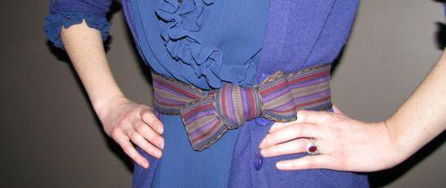 purple-ruffles