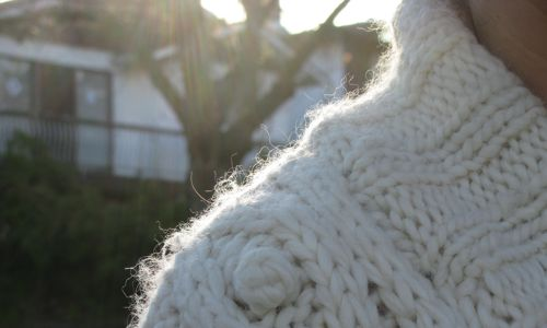 alpaca-sweater-detail