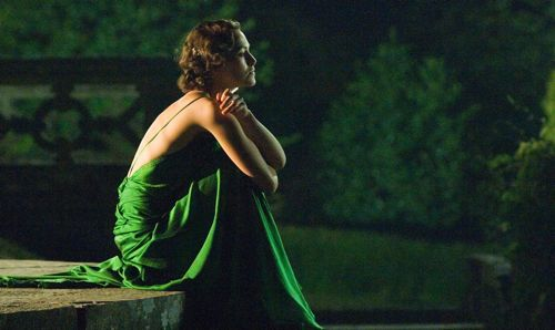 atonement-keira-knightley-green-dress