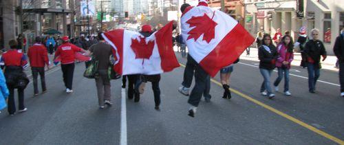 canada-flag-capes