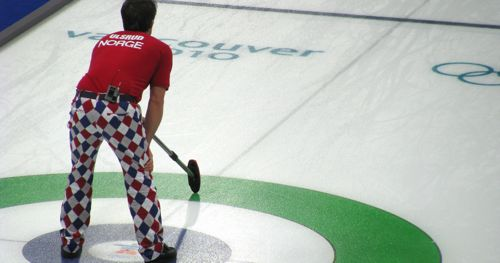 curling-norway-pants