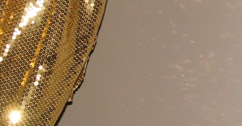 gold-sequin-sweater-detail