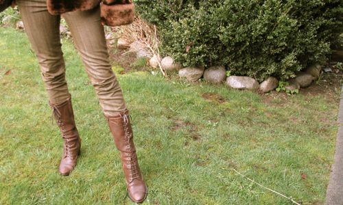 kenneth-cole-lace-up-boots