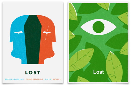 lost_posters