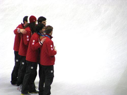 mens-short-track-speed-skating-team