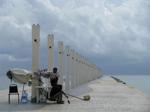 playa-del-carmen1