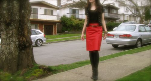 red-leather-skirt1