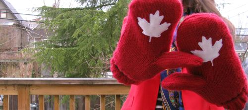 vancouver-2010-red-mittens