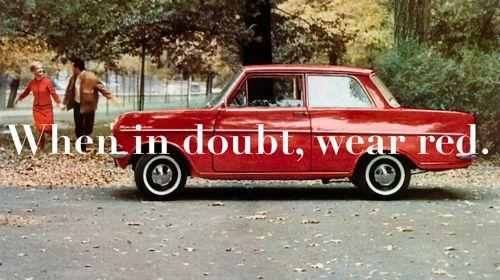 when-in-doubt-wear-red