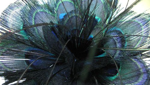 alice-hart-feather-headpiece