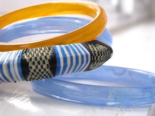 bangle-bracelets-detail