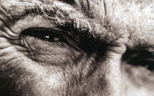clint-eastwood-close-up