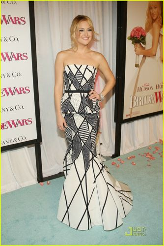 kate-hudson-bride-wars-new-york-premiere-02