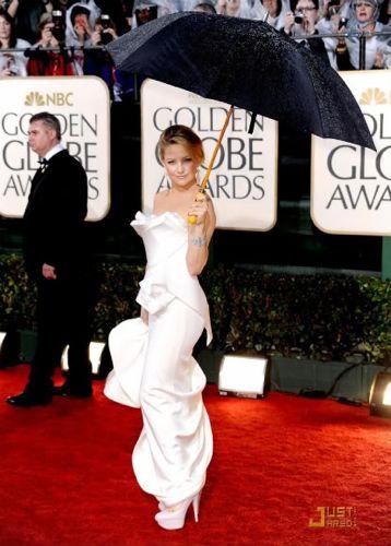 kate-hudson-golden-globes-2010-16