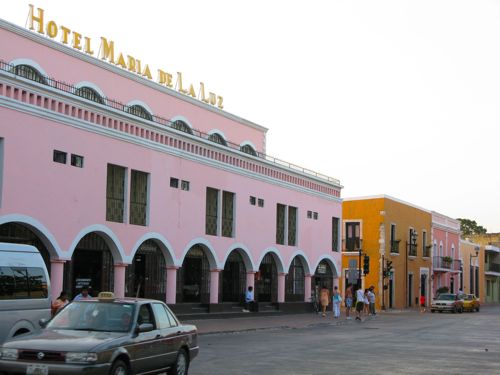 mexico-valladolid