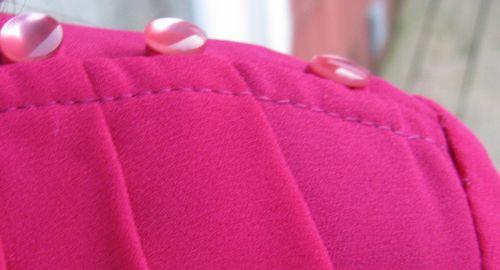 pink-vintage-secretary-dress