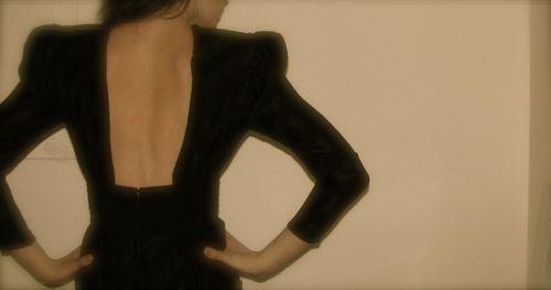 vintage-80s-dress-back