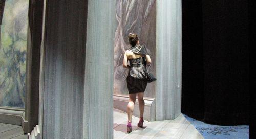 briony-backstage-vancouver-opera