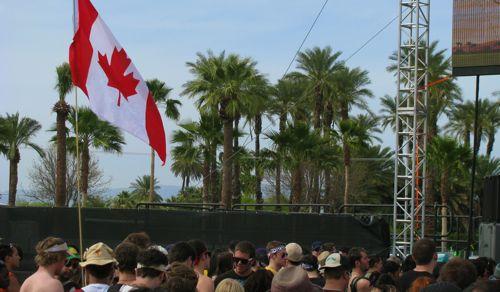 canada-flag-coachella-2010