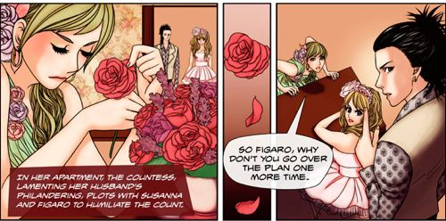 marriage-of-figaro-manga-roy-husada