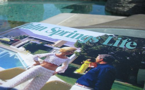palm-springs-life-cover