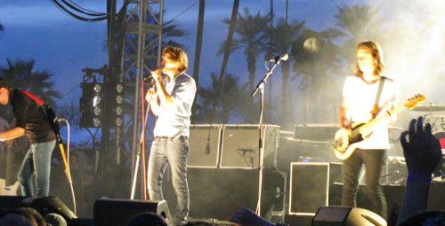 phoenix-2010-coachella
