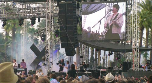 the-xx-coachella-2010