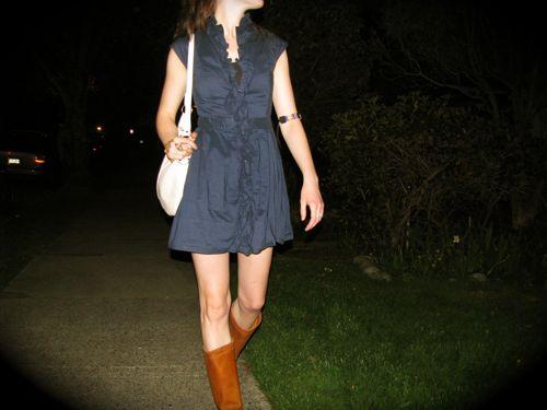 vancouver-street-style-fashion